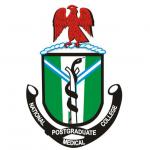 Courses - National Postgraduate Medical College of Nigeria